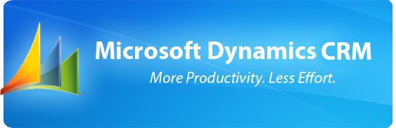 dynamics_crm_banner