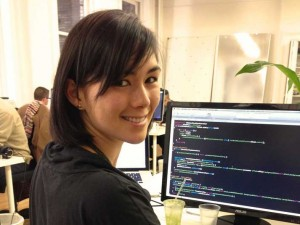 crm-developer-dotnet